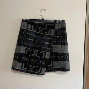 Artisan NY | Skirt